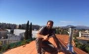 renovation de toiture {city}